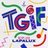 TGIF Mix 010 - Lapalux (Brainfeeder)