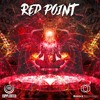 Complicated - Red Point ★FREE DOWNLOAD★