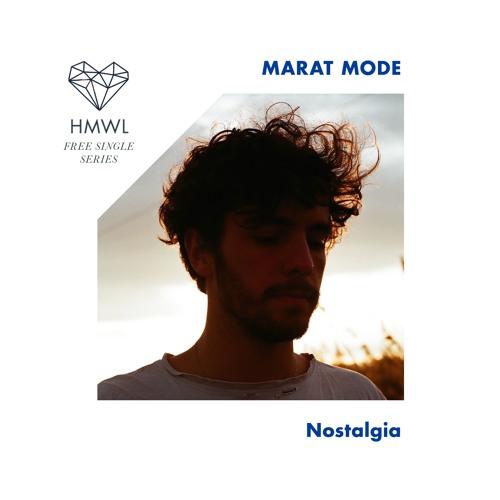 Free Download: Marat Mode - Nostalgia