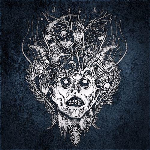 Greencore - Corelab VI Warm-Up Mix