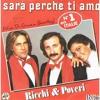 Ricchi E Poveri - Sarà Perché Ti Amo (Nino Di Grazia Bootleg) FREE DOWNLOAD