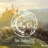 Kingdom of D.K (Free Music by Mana)