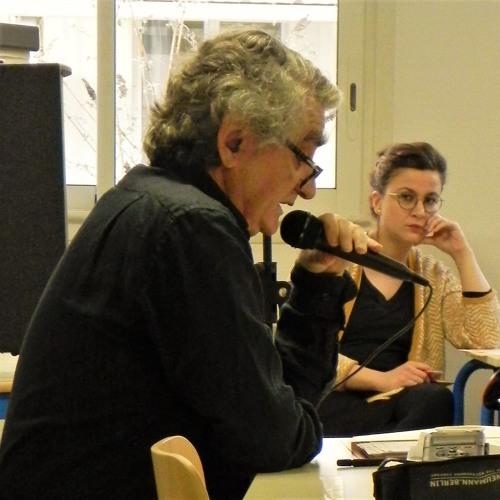 1. Haro Sur Les Finances Publiques (Jean Claude Boual)