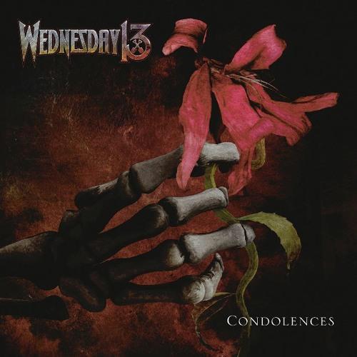 wednesday-13-blood-sick