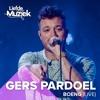 GERS PARDOEL - Boeng (Uit Liefde Voor Muziek) (DJ DMC Reggaeton Remake) (2017)