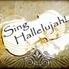 Sing Hallelujah (Lyrics by M Warnes) - © 2017