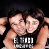 Denny Berland - El Trago Radioshow 096 2017-05-15 Artwork
