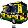 Young Adz x Dirtbike LB - Ice Cream Van