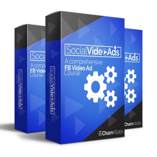 Social Video Ads review & Social Video Ads $22,600 bonus-discount