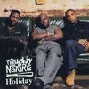 NAUGHTY BY NATURE - Holiday (Dj Nobody Funky Beat Re Edit).mp3
