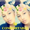 RJ - COMFORTABLE