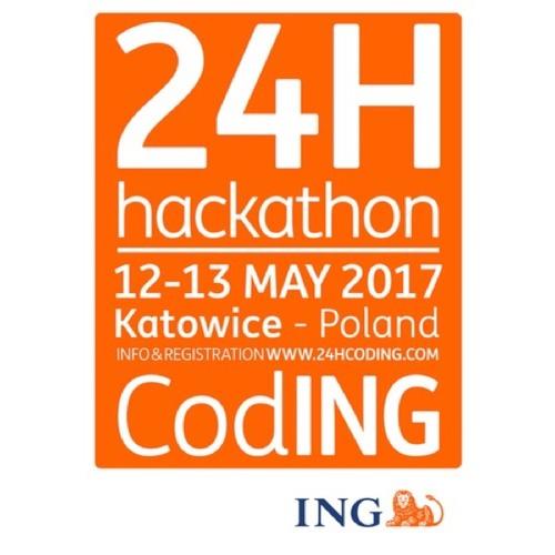 MyApple Daily (S04E173) #398: Hackathon ING - prawdopodobnie najlepsza taka impreza w Polsce