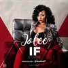 Download Davido - IF (cover by Jolee) Produced by QaseBeatz Mp3