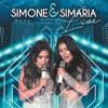 Simone E Simaria - Bom Substituto
