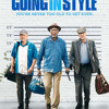 Going in Style Full Movie Free Download