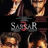 Sarkar 3 Full Movie Free Download
