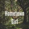 Josh Turner - Hometown Girl (Cover)