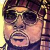 Download Money Man - Boston George Tour Bus (Freestyle) Mp3