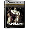 Show 1806 Part 1 and 2.  Napoleon the Great. PBS Documentary