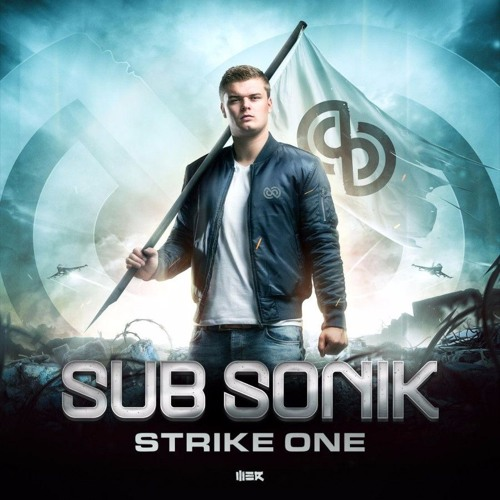 Sub Sonik - Look At Me Now (Delete Remix) by Delete | Free Listening
