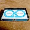 madonna-tape2tape-slow