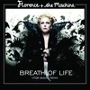 Florence And The Machine - Breath Of Life (Vitor Bueno Remix)