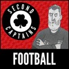 Ep855: Conte's Man Management Miracle, Second Class Brits, Ken's Dash For Freedom - 15/05/17