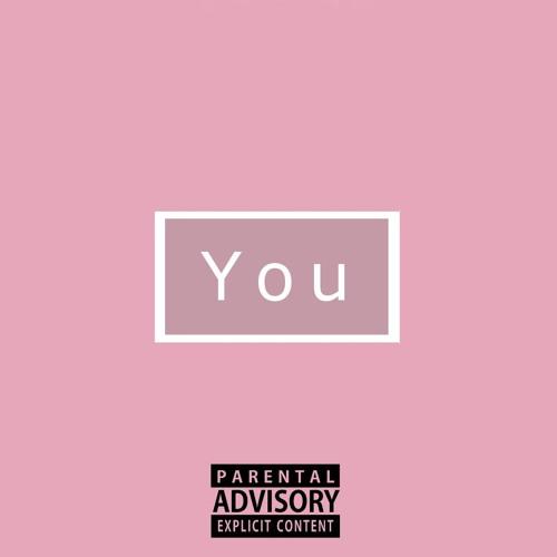 'U'  (Bryson Tiller x Kehlani Type Beat)