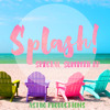 「SPLASH!」CABI - SNSD & 2PM