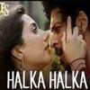 Halka - Halka   Raees  by SDM