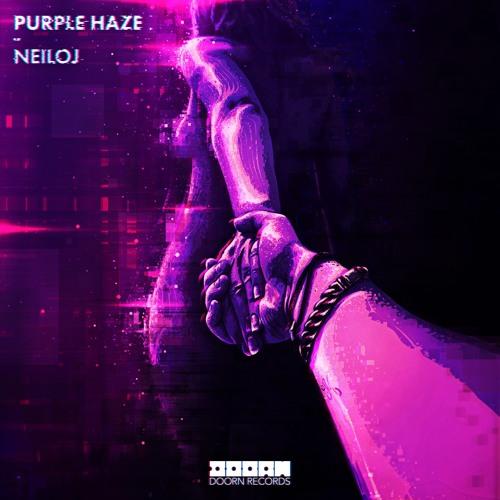 Purple Haze - Neiloj