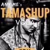 Tamashup Vol. 4 [BDM Edition]