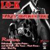 xtr142 : Lo-K - Mafia 2K17 (Hellmekanism Remix)