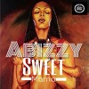 ABIZZY - SWEET MAMA