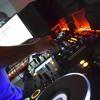 Soweto Sushi 'EDM' Mix Vol36 (Electronic Dance Music Mix By-Dj Moshen)