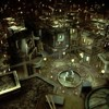 Quad City Stomp By Michael Sweeney