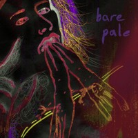 Bare Pale - Tasteless