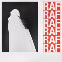 A$AP Rocky - RAF (Ft. Frank Ocean, Lil Uzi Vert & Quavo)