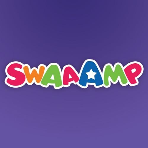 DJ Dan, Ido - Warriors Chant (Swamp Edit) -14.8%