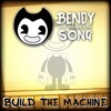 Build Our Machine - DAGames (iTunes Version)