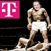 T-Mobile Anthem - Zahi