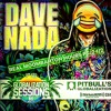Dave Nada - REAL MOOMBAHTON HOURS 2017-05-15 Artwork