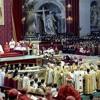 28 - Les prêtres et les diacres