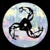 T & P (Tim Sweeney & Lauer) - Hail Falls [Hammer Remix]