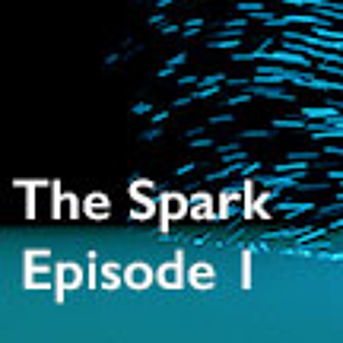 The Spark, Episode 1: Transforming medical education for better healthcare