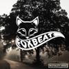 ROYALTY FREE MUSIC - Dance & EDM - Culture Code - Make Me Move (ft.  Karra) Tobu Remix [BUY=FREE]