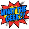 What The Geek?! Podcast Episode 8 : GOTG Vol 2, Dr. Who, American Gods, News, Trailers, and more!