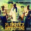 Mr. Yosie Lokote - Florence Gangsters