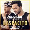 Luis Fonsi & Daddy Yankee – Despacito ft Justin Bieber (Shanaya Mashup)