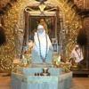 Shirdi Sai Baba Shej Aarti
